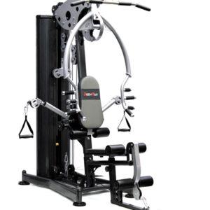 BodyMax Nitro G5 Home Gym-0