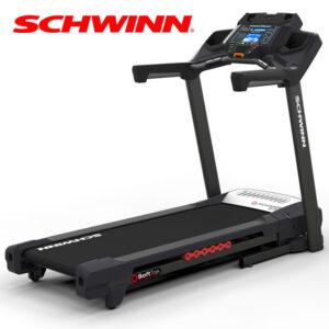 Schwinn 570T Treadmill-0