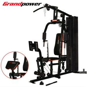 Grand HG250L Home Gym-0
