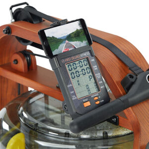 Fluid Rower Smartphone Holder-0