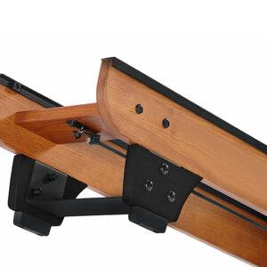 Fluid Rower Elevate Kit-0