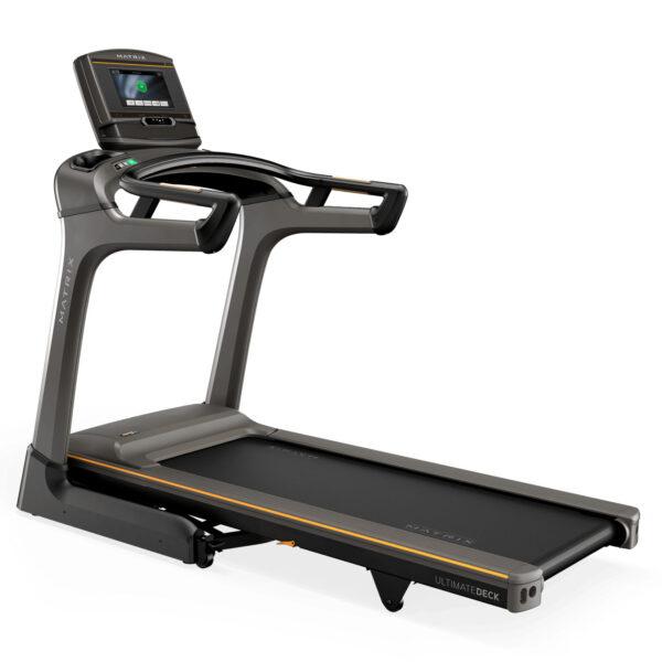 Matrix TF30 Treadmill (XER Console)-0