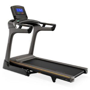 Matrix TF30 Treadmill (XR Console)-0