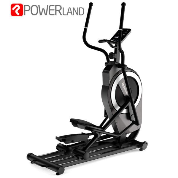 PowerLand XT950 Elliptical Cross Trainer-0