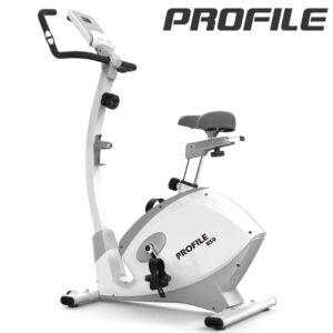 Profile B50 Manual Upright Exercise Bike-0