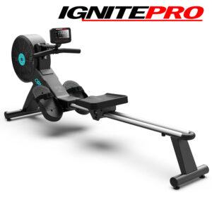 Ignite Pro R50 Conquest Air Mag Rower-0