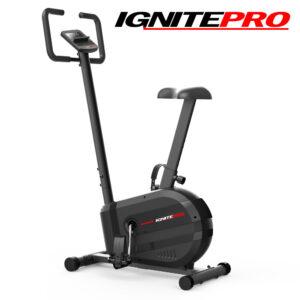 Ignite Pro C15 Programmable Exercise Bike-0