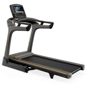 Matrix TF30 Treadmill (XIR Console)-0
