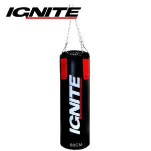 Ignite Boxing Bag 2.5FT (80cm)-0