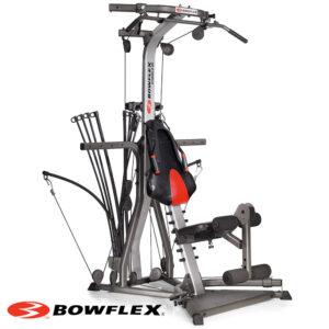Bowflex Xtreme 2 SE Home Gym-0