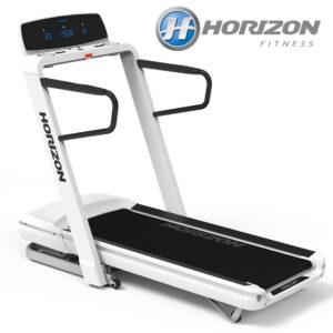 Horizon Omega Z Treadmill-0