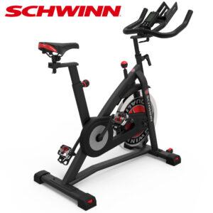 Schwinn IC7 Indoor Cycling Bike-0