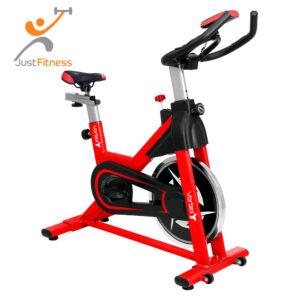 JF Vortex Spin Bike-0