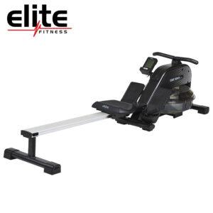 Elite Wave Rower-0